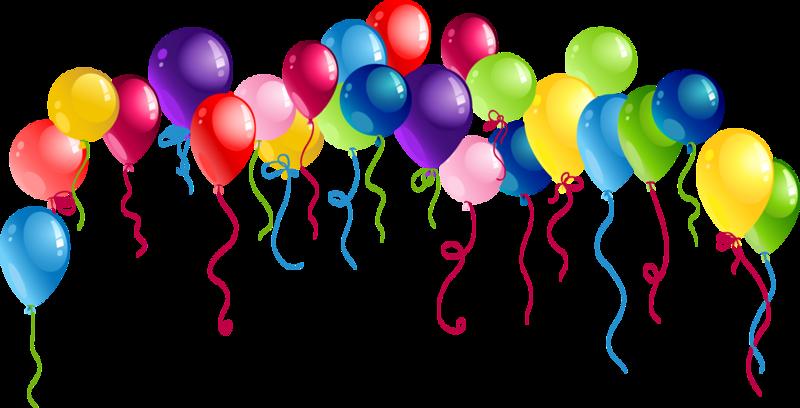 Поздравления с выпускным днем рождения